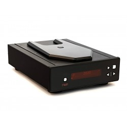 Rega Apollo R